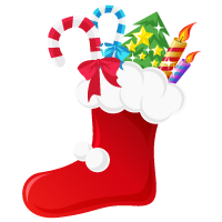 event_christmas_boots04.png